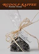 Kopi Luwak 50g, ganze Bohnen